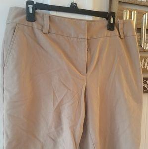 Shorts apt9 Tan size 16